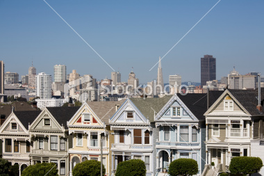 ist2_7132788-row-houses-in-san-francisco