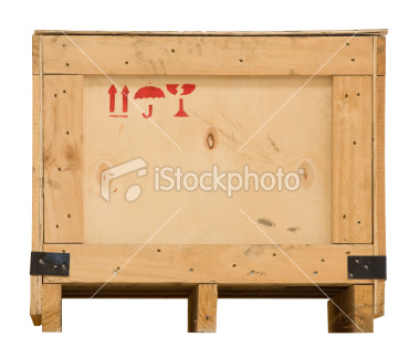 ist2_8664150-wooden-packaging-crate-on-a-pallet-with-clipping-path