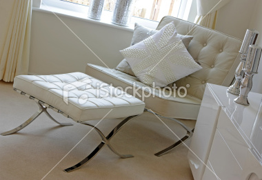 ist2_9215573-modern-reclining-chair